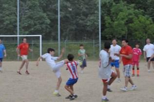 Campamento Padres Hijos (112)