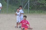 Campamento Padres Hijos (115)