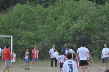 Campamento Padres Hijos (120)