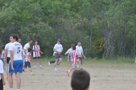 Campamento Padres Hijos (121)