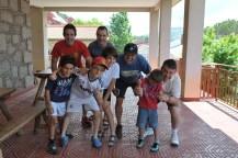 Campamento Padres Hijos (13)