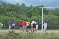 Campamento Padres Hijos (134)