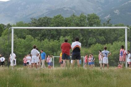 Campamento Padres Hijos (137)