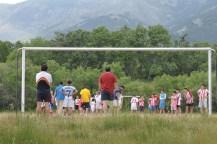 Campamento Padres Hijos (138)