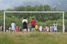 Campamento Padres Hijos (141)