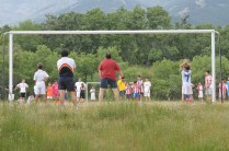 Campamento Padres Hijos (142)