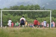 Campamento Padres Hijos (145)