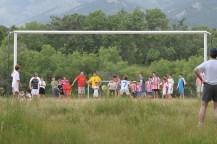 Campamento Padres Hijos (147)