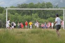 Campamento Padres Hijos (149)