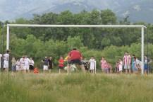 Campamento Padres Hijos (151)