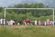 Campamento Padres Hijos (152)