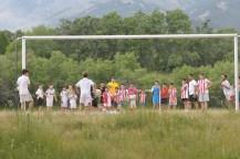 Campamento Padres Hijos (158)