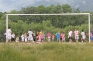 Campamento Padres Hijos (159)