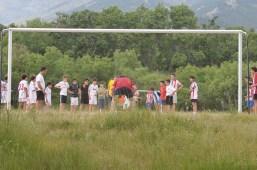 Campamento Padres Hijos (162)