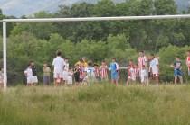 Campamento Padres Hijos (174)