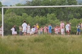 Campamento Padres Hijos (175)