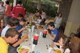Campamento Padres Hijos (251)