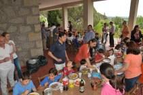Campamento Padres Hijos (252)