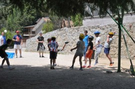 Campamento Padres Hijos (45)