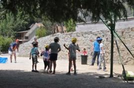 Campamento Padres Hijos (46)