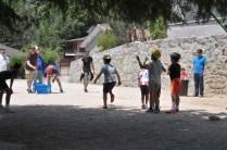Campamento Padres Hijos (47)
