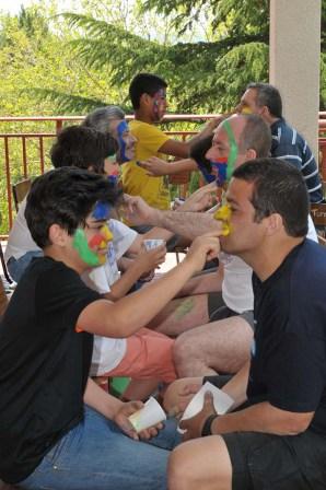 Campamento Padres Hijos (62)