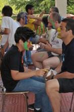 Campamento Padres Hijos (65)