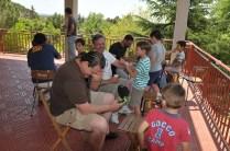 Campamento Padres Hijos (91)
