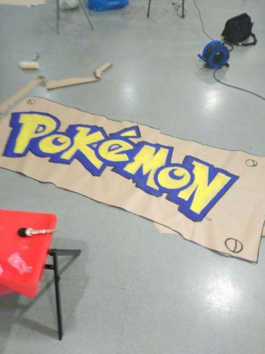 Pokemon05