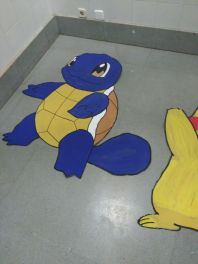 Pokemon03