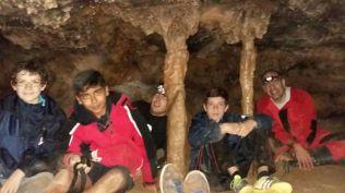 en-las-cuevas-219-34-45
