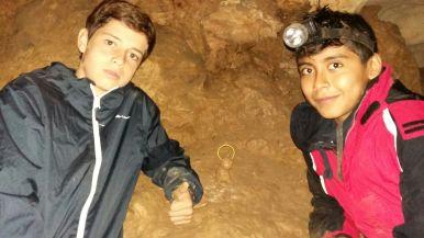 en-las-cuevas15-31-44