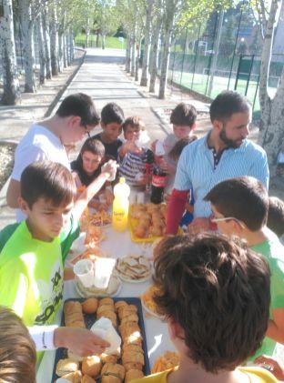 paella-comienzo-curso-10-01-at-20-01-31