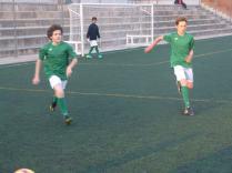 futbol_1eso_271