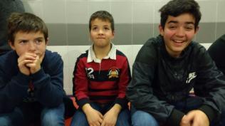 Reyes_Magos_Familias1.06