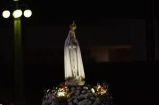 Fatima_2017 (356)