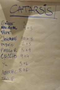 Campeonato de Catan 39(1)