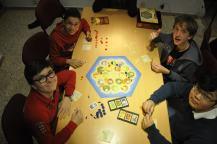 Campeonato de Catan 69(1)