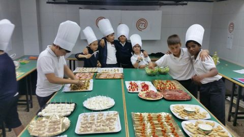 MasterChefJunior28.47