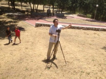 CampamentoPadresHijos (4)