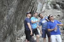 Campamento_Padres_Hijos_2017_02(1)