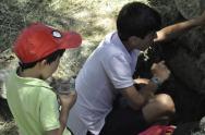 Campamento_Padres_Hijos_2017_45(1)