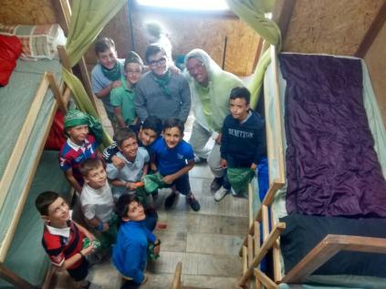Campamento Autillo 2017 13.17.31