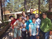 Campamento Autillo 2017 16.19.40