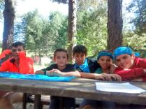 Campamento Autillo 2017 17.22.10