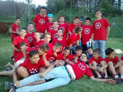 Campamento Autillo 2017 20.49.58