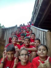 Campamento Autillo 2017 20.50.05