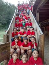 Campamento Autillo 2017 20.50.27