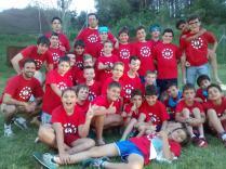 Campamento Autillo 2017 20.50.54