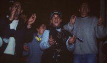 Carlos Gordon y mas(1)